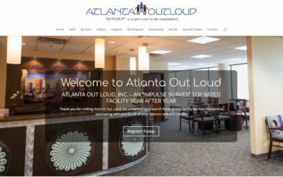 Atlanta Outloud