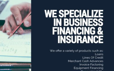 Value One Commercial Financial Services