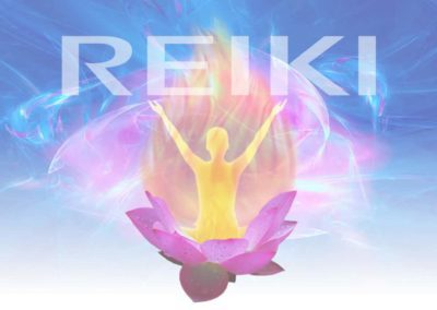 Holy Fire  Reiki Background Image by Karla Fouts, Karla Fouts Designs for Infinite Light Healing Studies Center, Reiki Classes Sedona AZ, with Laurelle Gaia and Michael Baird